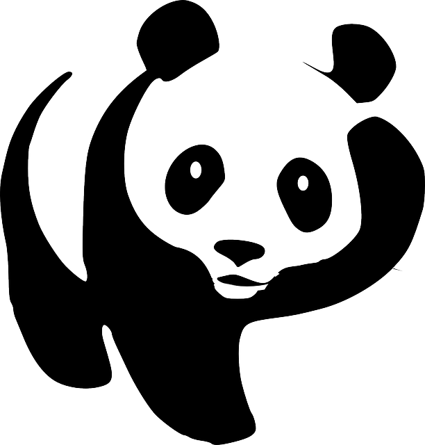 google panda, SEO Copywriting