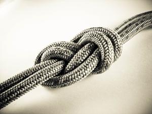 backlinks, SEO copywriting,SEO content