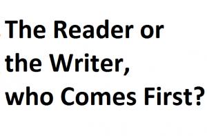 Web Content Writing, Website Content Writing ,Web Copywriting