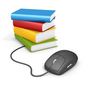 e-learning content, coffeegraphy, content writing India, content writing company
