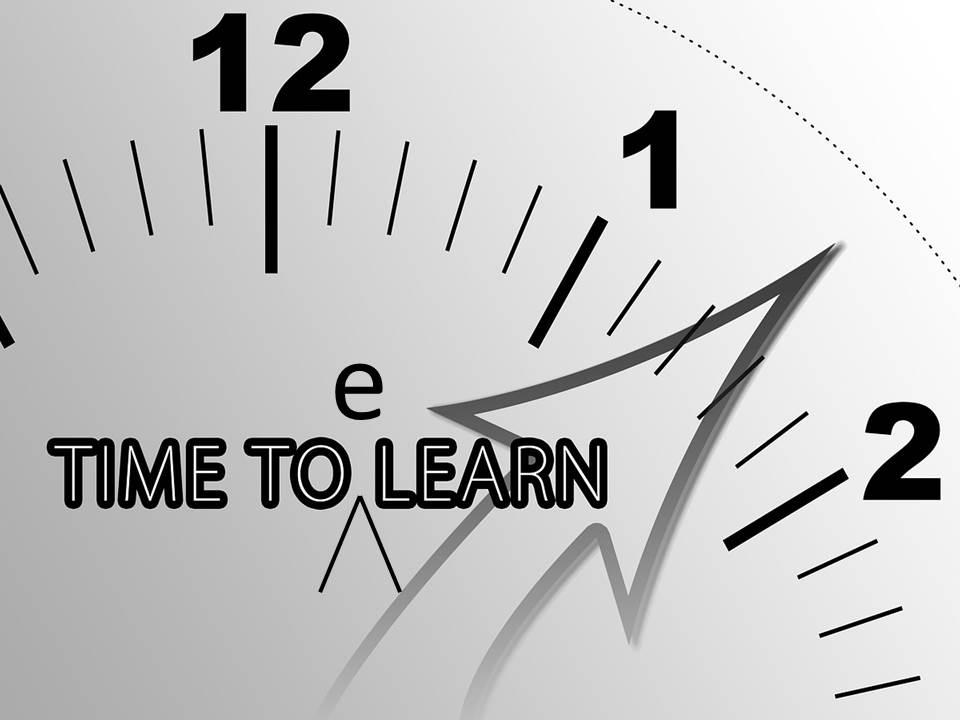 language e-learning