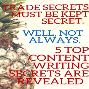Download free ebooks coffeegraphy quality content at affordable content writing tips ebook fandeluxe Images