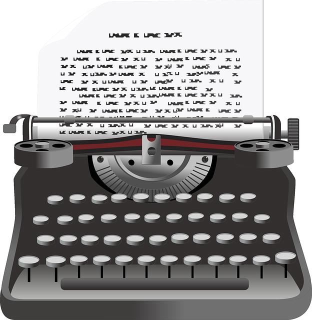 article writers, article writing, article writers india